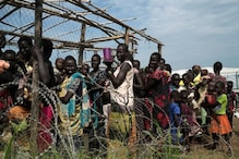 Over 150 Women and Girls Raped, Robbed off Clothes in South Sudan by 'Armed Men': UN