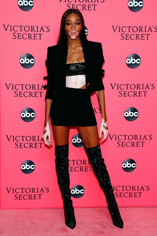 Supermodels-Attend-Victorias-Secret-Fashion-Show-Viewing-Party-1