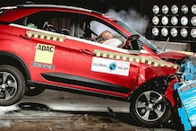 The Safest Budget Cars in India Are All Made by Domestic Manufacturers - Tata and Mahindra