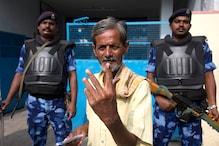 Jind Assembly Bypolls Litmus Test for BJP, INLD, Congress and JJP