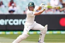 India vs Australia| Tim Paine: Not All Talk