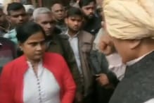 'Vidhayak Hain Hum': BJP MLA Threatens SDM With Political Clout, Caught on Cam
