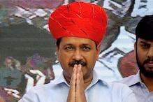 'Arvind Kejriwal is Dictatorial': Setback for AAP as Another Punjab Legislator Quits