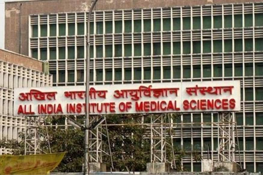 AIIMS Delhi Wins Top Cleanliness Award from Centre, Bags Rs 3 Crore