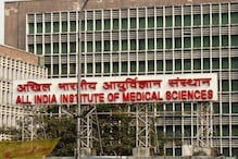 AIIMS Seeks Explanation from Resident Doctors' Body President on 'Political' Tweet Post Delhi Poll Results