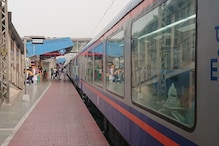 Just 10 Days to Go! Tourists Can Now Experience Shimla Snow in Glass Roof Trains