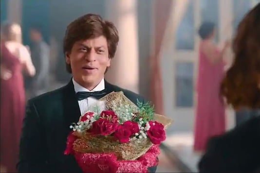 Despite Box Office Failure, 'Zero' Holds 'Special Place' in Aanand L Rai's Heart
