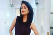 TV Anchor Falls to Death from Her Fourth-floor Flat in Noida, Cops Say She Was Drunk