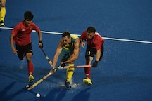 Hockey World Cup 2018: China Enter Cross-overs Despite Heavy Loss to Australia After England Beat Ireland