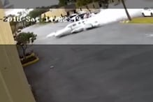 Pilot, Passengers Die After Plane Crashes Into Therapy Centre in Florida