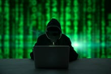 Chinese Hackers Made Over 40,000 Cyber Attacks on India in Past 5 Days: Maha Cyber Dept