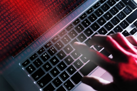 Baldr: How a Trojan Became a Million-Dollar Cybercrime Tool, Then Vanished in a Feud