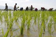 As Jagan Plans to Shift Capital, Amaravati Farmers Who Gave Up Land Send Mercy Killing Plea to Prez