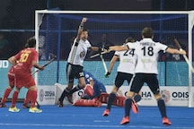 Hockey World Cup 2018: Skipper Cortes Hands Spain 1-1 Draw Against France, Both Teams Still in Fray