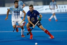 Minnows France Stun Argentina to Qualify For Knockouts in Hockey World Cup, NZ Hold Spain