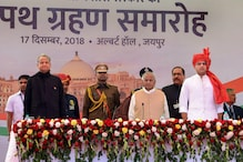 Swearing-In LIVE: Kamal Nath Takes Oath as Madhya Pradesh CM, BJP Sharpens Attack Over 1984 Riots
