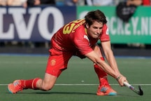 Hockey World Cup 2018: Is Drag-flick a Dying Art in Field Hockey?
