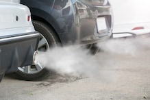 European Union To Cut New Car Emissions By 37.5 Percent By 2030
