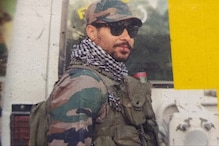 Army Detains Soldier Who Allegedly Shot UP Cop Dead During Bulandshahr Violence, Fled to Kashmir