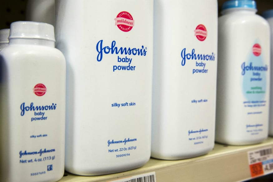Not Withholding Interim Compensation from Patients Who Want More: Johnson & Johnson to HC