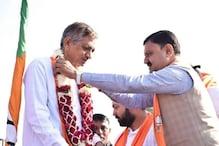 Cong MP, BJP MLA: Jasdan Strongman Kunvarji Bavaliya and His Midas Touch