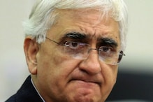Myopic if Congress is Left Out of UP Alliance, Says Salman Khurshid, Warns of 'Weakened' Anti-BJP Front