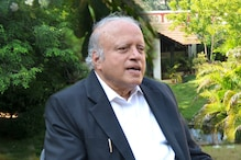 MS Swaminathan Suggests Five-pronged Strategy to Help Farmers during Lockdown