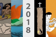 Here are 18 Best Stories by News18 This Year