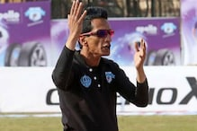 Ranjit Bajaj Offers Minerva Academy Facility to AIFF for Coaching Licence Course, Training Camps