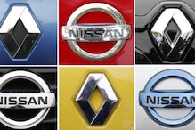 Nissan Taps New Renault Boss to Replace Carlos Ghosn on Board