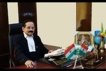 India Should Have Declared Itself a Hindu State After Partition, Says Meghalaya Judge