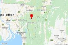 Aizawl East-I Election Result 2018 Live Updates: Zoramthanga of MNF Wins