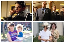 Streaming Now: Begin Your New Year Binge Watch With These New Movies and Shows