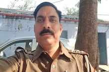 'Inspector Killed in Bulandshahr Was One of The Most Important Witnesses in Akhlaq Lynching Case'