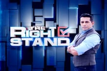 The Right Stand: Will Valley Netas Choose Braves Over Stone Pelters?