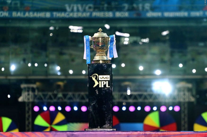 Curtailed IPL is One Among Seven Options Discussed at Owners' Meeting: BCCI