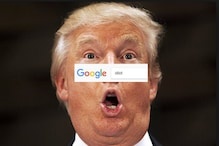 Sundar Pichai Explains Why Donald Trump's Face Appears When You Google 'Idiot'