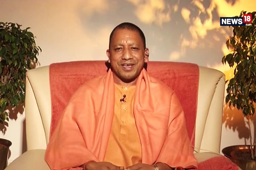 Unnao Case Reflects Mindset of People, Not Law and Order in UP, Says Yogi Adityanath