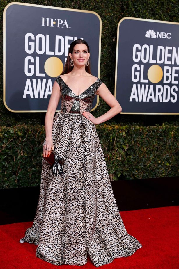 0_76th-Golden-Globe-Awards-Arrivals-Beverly-Hills-California-US