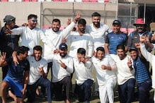 Ranji Trophy: With Promotion Secured, Uttarakhand Prepare For Big Clash