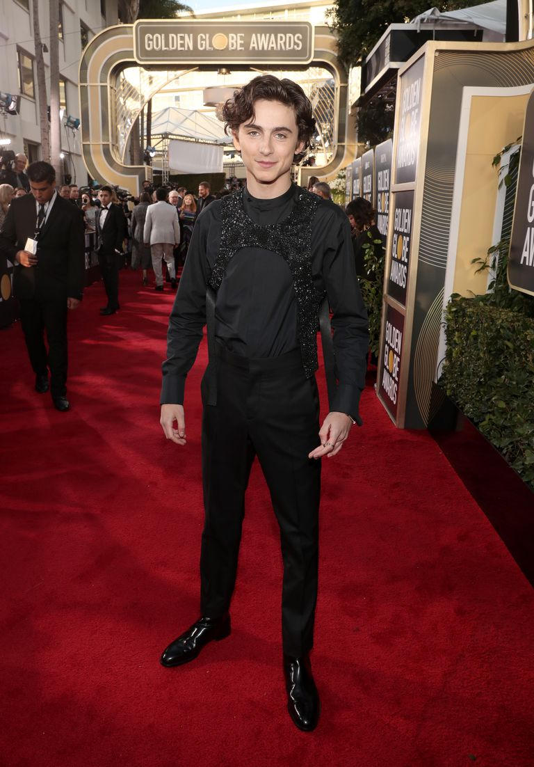 76th-annual-golden-globe-awards-pictured-timothee-chalamet-news-photo-1078338798-1546832125