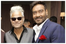 Ajay Devgn Gets Sanjay Mishra to Do His Own Stunt for Total Dhamaal
