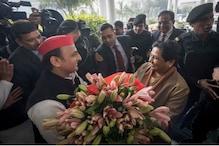 Can Bua-Bhatija Reclaim Northwest UP? Rohilkhand's Poll Math Poses Stiff Challenge to BJP