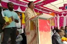 Rajasthan Minister Kicks Off Row, Says 'Caste My Priority, Then Comes Community'