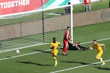 Australia Rescue AFC Asian Cup 2019 Campaign with Win Over Palestine