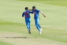 WATCH   Mohali Defeat Helps Identify Areas That Need Improvement - Arun