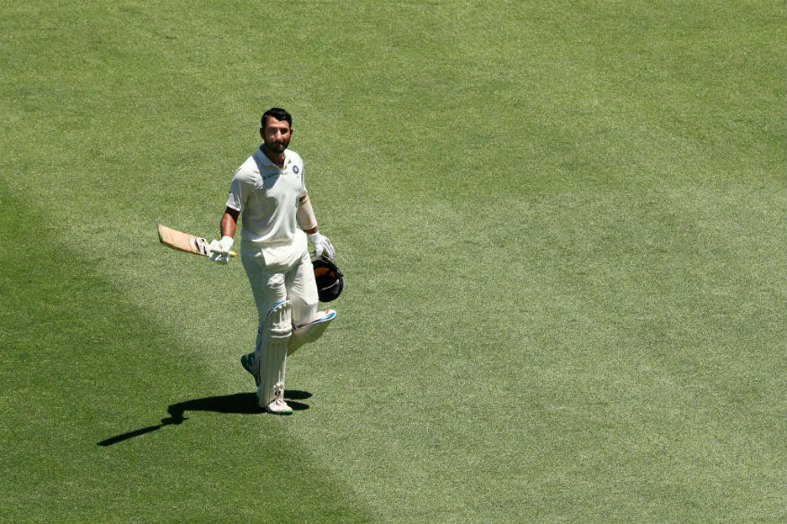 IN PICS | India vs Australia, Fourth Test, Day 2 in Sydney