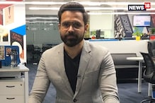 Bad Boy Is Also A Hero: Emraan Hashmi On Why Cheat India