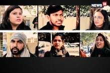 Delhi Reacts to the 10% Reservation Bill For Economically Weaker Sections : Political, Helpful or Baseless?