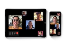 Apple's Response to FaceTime Bug is Now Being Investigated by New York Attorney General